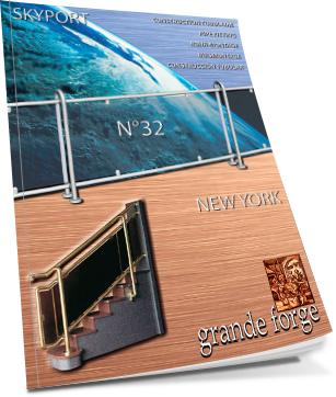 catalogue n 32 skyport new york en de nl es grande. Black Bedroom Furniture Sets. Home Design Ideas